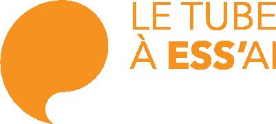 Le Tube a Essai Logo