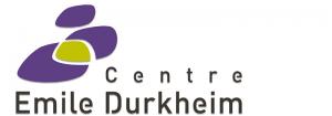 logo centre emile durkheim Le Tube a Essai