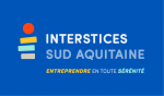 Interstices sud aquitaine