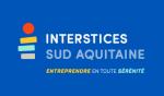 Logo Interstices