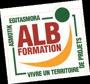 Logo ALB Le Tube a ESSAI