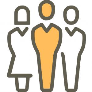 icone porteurs projet Le Tube a Essai