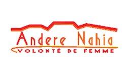 logo Andere Nahia