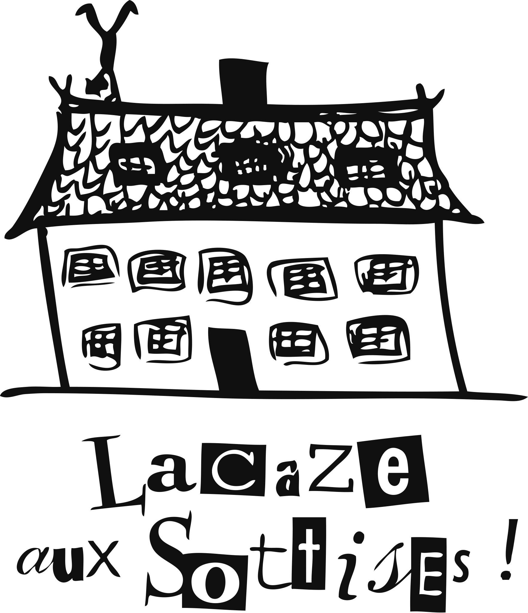 LOGO_LACAZE_NOIR