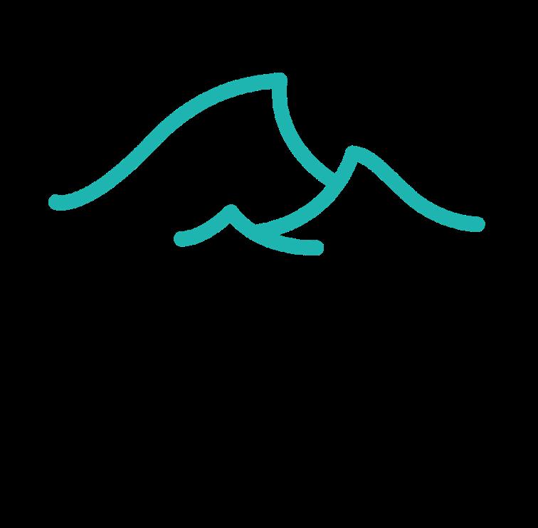 Rezak_logo