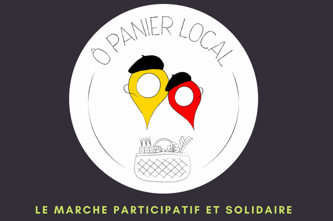 consommer local à orthez
