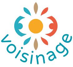 logo voisinage